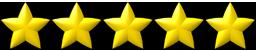 FiveStars-resized1