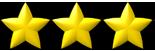 Threestars1
