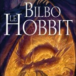 J.R.R. Tolkien, Bilbo le Hobbit