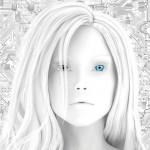 Lissa Price, Starters (Starters & Enders #1)