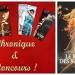 CONCOURS spécial Collection R ! [Clôs]