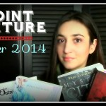 Point Lecture : Février 2014