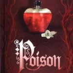 Sarah Pinborough, Poison (Contes des Royaumes #1)