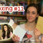 [Unboxing #11] 2 en 1 + bêtisier