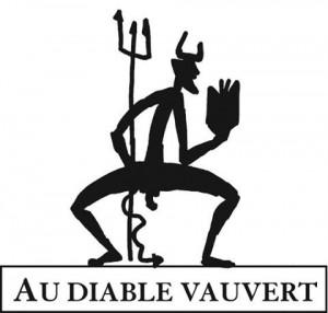 Au Diable Vauvert