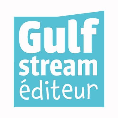 Gulf Stream Editeur