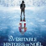 Marko Leino, La Véritable Histoire de Noël