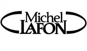 Michel Lafon