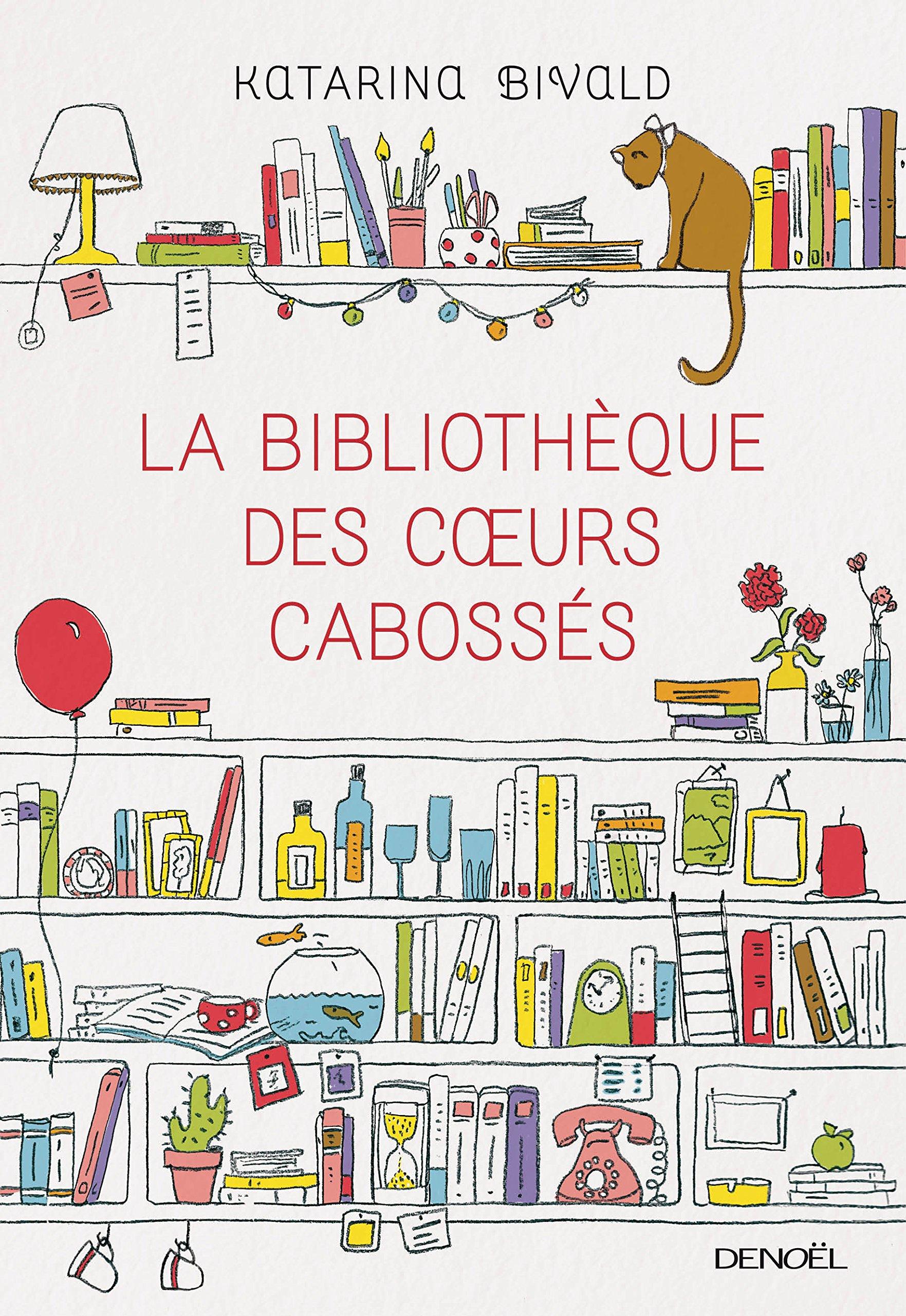 Biblioth Ef Bf Bdque Coeur De Ville Vincennes