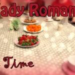 [Vlog] Les futures parutions chez Milady Romance de juin à août 2015