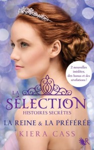 Histoires Secrètes 2