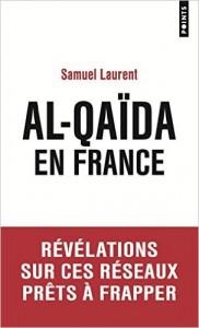 Al-Qaida en France