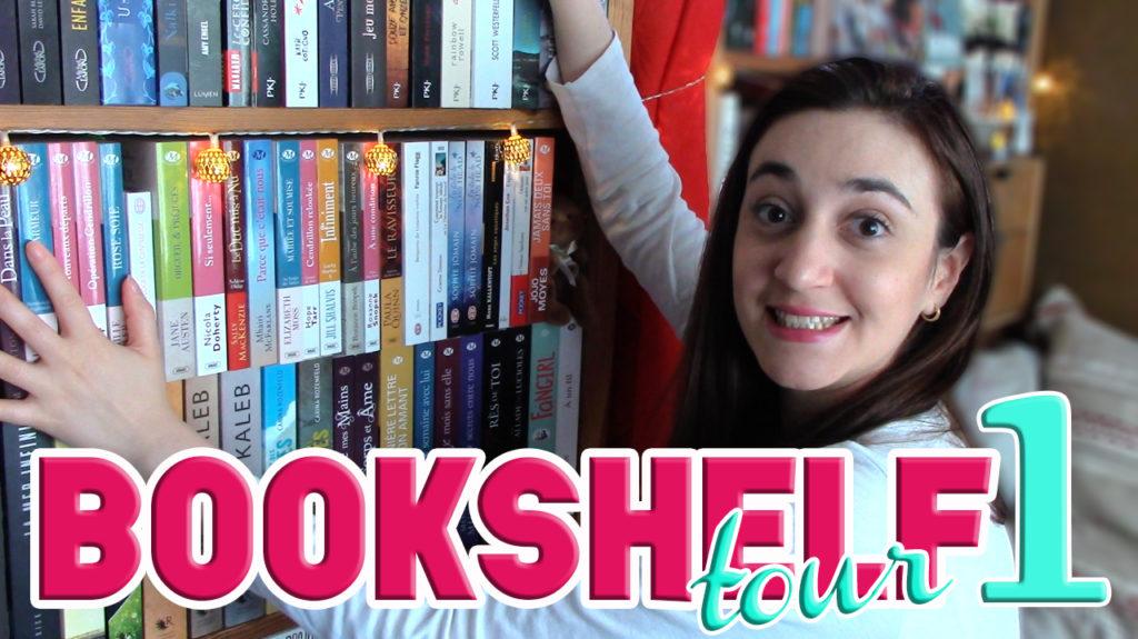 Bookshelf Tour cover (1)