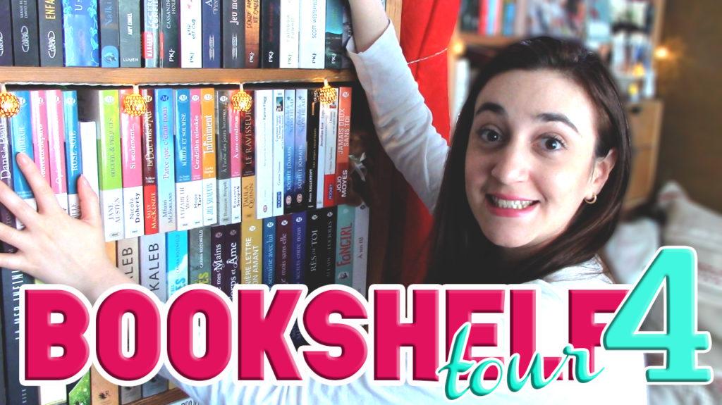 Bookshelf Tour cover (4)