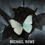 Wild Fell, de Michael Rowe
