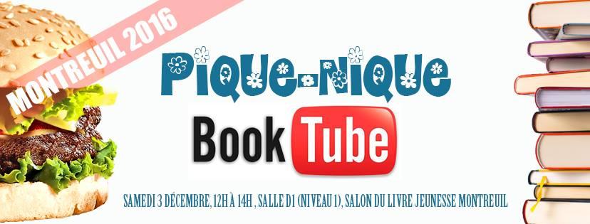 visuel-pique-nique-booktube