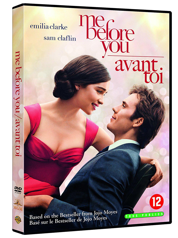 avant-toi-dvd