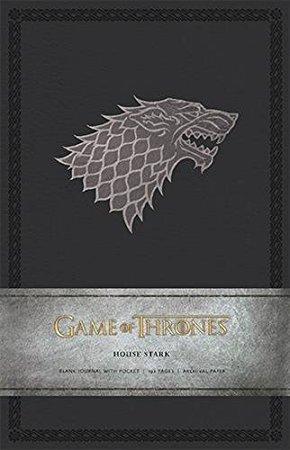 carnet-got-stark