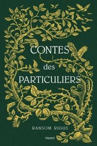 contes-des-particuliers