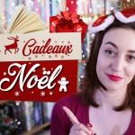 Best Of 2016 : Idées cadeaux de Noël pour les amoureux des livres