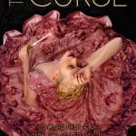 The Curse (tome 1) de Marie Rutkoski