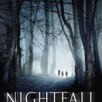 Nightfall, de Jake Halpern et Peter Kujawinski