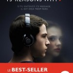 13 reasons why, de Jay Asher