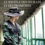 Le Souffle des feuilles et des promesses, de Sarah McCoy